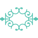 floral-symmetrical-design