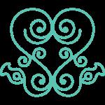 heart-of-swirls-in-floral-ornamental-design