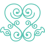 heart-of-swirls-in-floral-ornamental-design