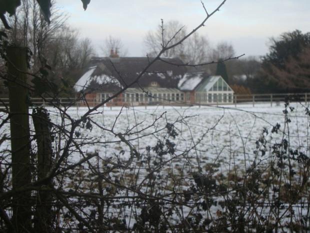 gallery_riverside_cottage19