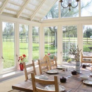 riverside_cottage2